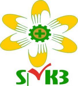 logo-smk3